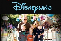 Vacations: Disney