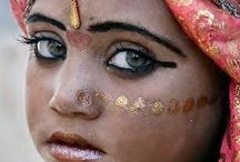 ·INDIA·