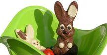 Easter Bilibo