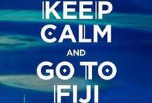 Fiji, Fiji, Fiji!