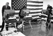 All Things Voting