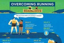 Cigna Overcoming Running Roadblocks / This collaboration between JESS3, Cigna, and Disney shares tips and tricks to help keep runners' minds focused on the task at hand (or distracted from it).