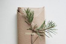 gift / by Abby Ytzen-Handel