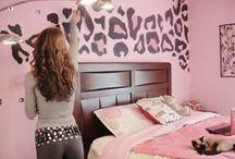 My Dream Room <3 / by Savannah Honaker