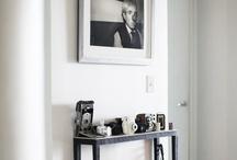 all studio. / one day, one day. a studio space in speicherstadt... / by leonie.