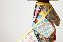 Sewing DIY / The best pins for Sewing, Quiliting, Vintage Quilts, Quilt Blocks, Hand Sewing, Embroidery and More.