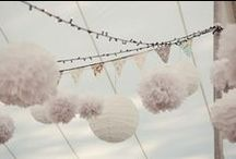 Wedding Season / by Jana Hien