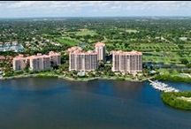 Coral Gables Florida