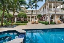 Coconut Grove Florida