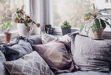 Cool House Ideas / by Savanna Kirtley