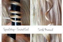 Hair 101 / by Shear Perfection Salon