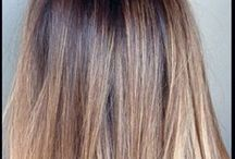 Color / by Shear Perfection Salon