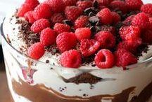 Yummmm {Sweets}