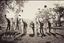 Photography {Couples & Weddings}