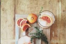 drink / by Abby Ytzen-Handel