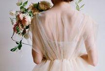 The Dress / by Jana Hien