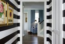 Painting & Wall Designs