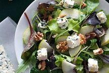 Yummmm {Sides & Salads}