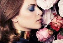 beauty-nomics / All the tips, insider secrets and products to make you look fantabulous! / by The Fashion Spread