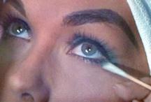 Makeup Bag, Perfect Brows