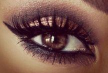 Beauty <3