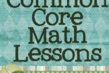 Teaching / by Kelsey Shue