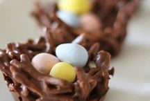 Easter / by Kate {cheap crafty mama}
