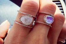 accessories i love..
