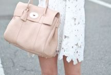 styles i love..