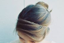 hairstyles i love..