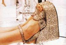 Fabulous Fashion / by Lancifer TwoThousand