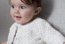 Modèles Cérémonie Phildar / Modèles de cérémonie enfant et bébé  tricot crochet par Phildar