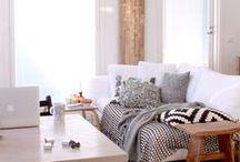 Home / Home ideas