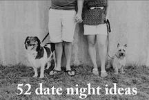Cute Little Love Ideas! / by Ashley Jenkins