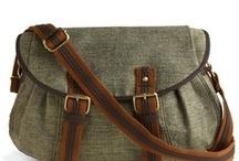 Apparel, 3 / Handbags, Clothes, Hats / by Karmen Hosé
