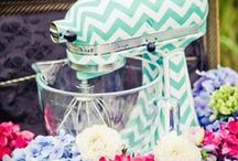 Creative Bloggers / A forum for sharing all things crafty!  For more info about this group visit http://cheapcraftymama.com/creative-bloggers-pinterest-board/ / by Kate {cheap crafty mama}