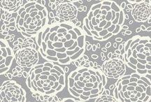 pattern I love..