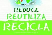 RRR Eco-legio