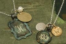 Accessories / by Jackie Brown