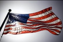 Memorial Day / NORMS Restaurants honor the men and women who serve our country.