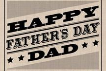 Father's Day! / NORMS Restaurants LOVES celebrating Father's Day, because NORMS LOVES our Dads! #NORMS #Fathers #Dad #Grandpa #Fathers_Day normsrestaurants.com
