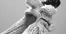 Fashion   Warm and Fluffy