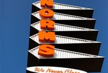 Pico Rivera / NORMS is happy to announce that a Pico Rivera location will be opening in 2014! #NORMS #California #Pico_Rivera #Southern_California #Los_Angeles normsrestaurants.com