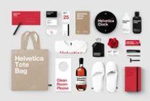 Graphics / Marketing, branding, graphics