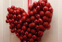 Valentine's Day / NORMS Restaurants Wishes You & Your Special Someone a Very Happy #ValentinesDay This Year!