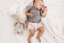 Babies / wish list babies