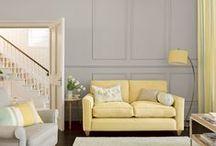 Interiors: Simplicity
