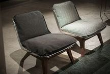 Chairs, sofas & Co. / Chairs, armchairs, sofas, stools, ottomans, benches