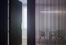 Room Dividers   Doors