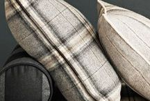 Fabrics   Curtains   Rugs   Cushions / fabrics, curtains, rugs, cushions